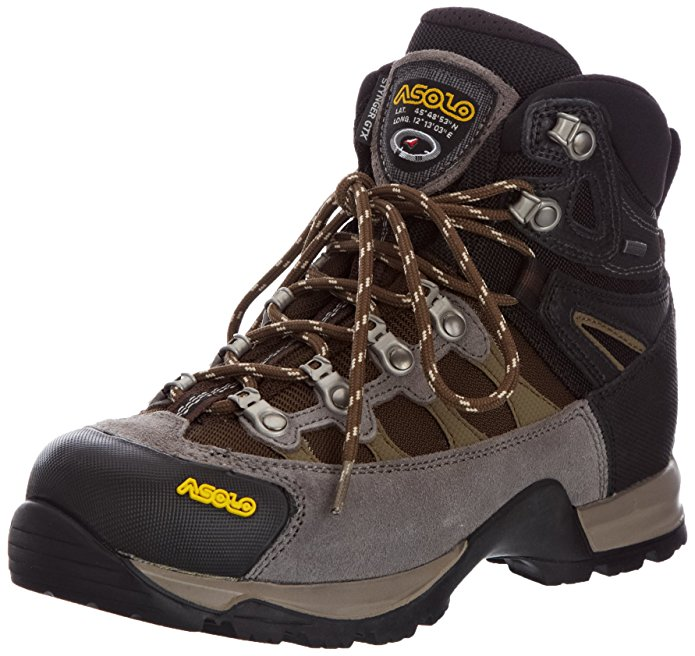 best-hiking-boots-for-women-asolo-hiking-boots