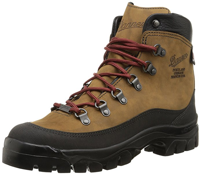 best-hiking-boots-for-women-danner-hiking-boots