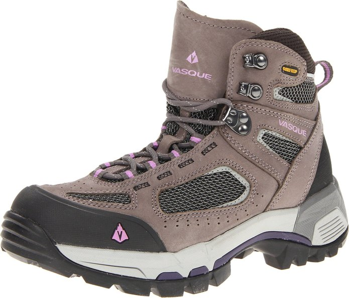 best-hiking-boots-for-women-vasque-hiking-boots