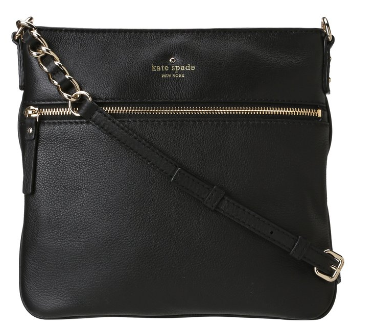 best-kate-spade-handbags-kate-spade-cobble-hill-crossbody-bag