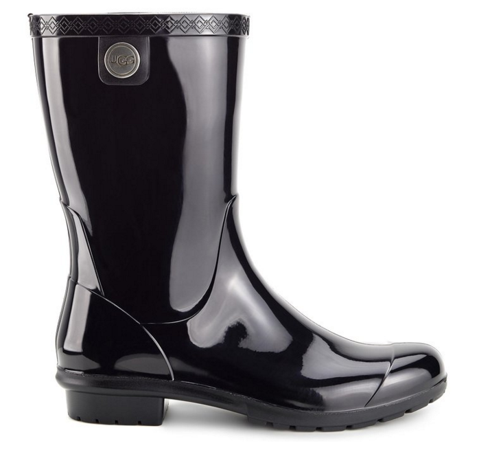 best-rain-boots-for-women-ugg-womens-rain-boots