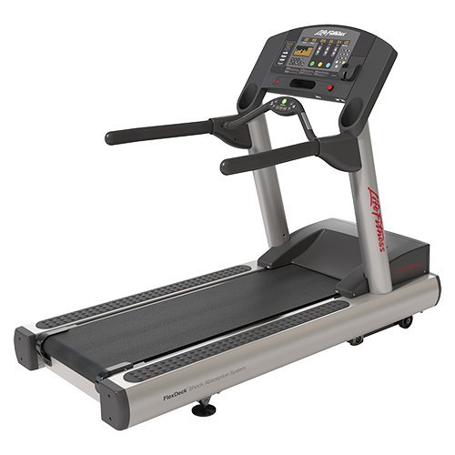best-treadmill-life-fitness-treadmill