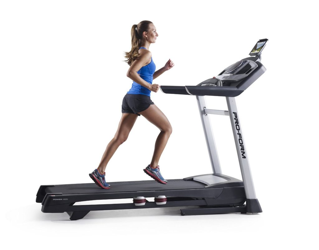 best-treadmill-proform-pro-form