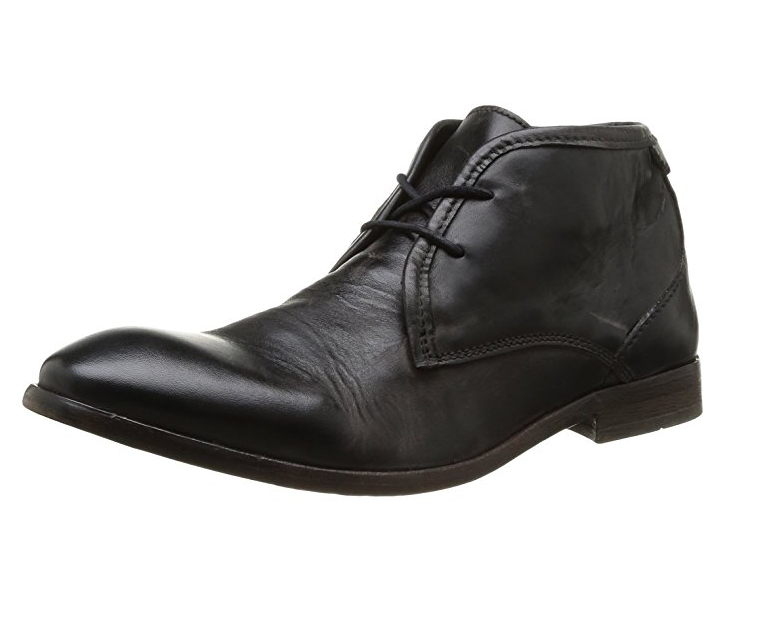 best-chukka-boots-for-men-h-by-hudson-chukka-boots