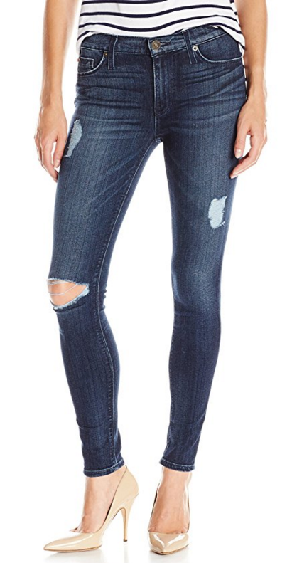 best-distressed-jeans-hudson