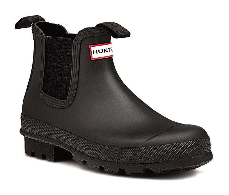 best-rain-boots-for-men-mens-hunter-rain-boots
