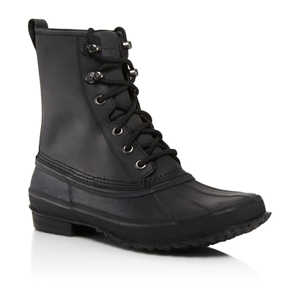 best-rain-boots-for-men-ugg-mens-rain-boots