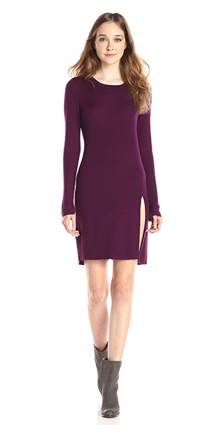 sweater-dresses-bcbg-sweater-dress