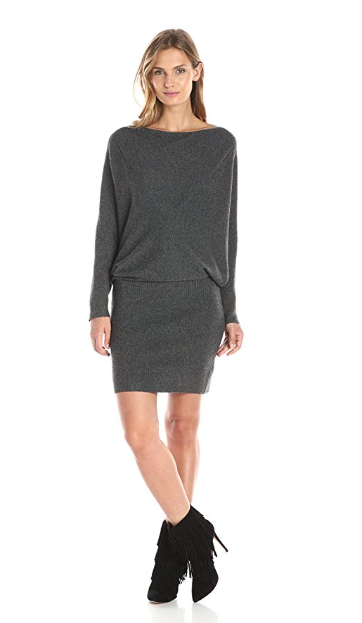 sweater-dresses-joie-sweater-dress