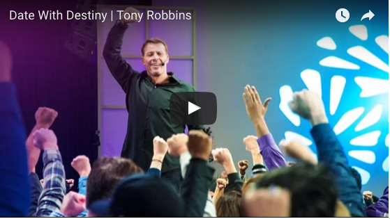 tony-robbins-events-seminars-date-with-destiny