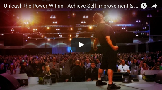 tony-robbins-events-seminars-unleash-the-power-within
